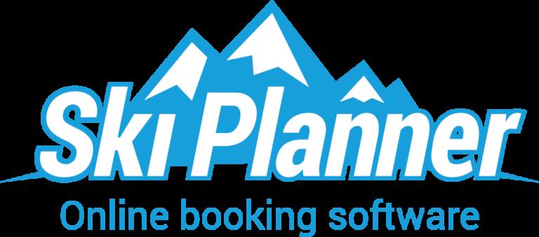 SkiPlanner-logo
