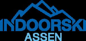 IndoorskiAssen logo