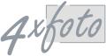 4xfoto_logo