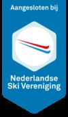 NSkiV-Seal-Banner
