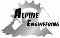 alpineengineering_logo