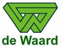 deWaard_logo