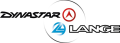 dynastar-lange-logo