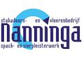 nanninga_logo